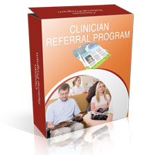 clinic_referral_sm