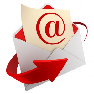 email_marketing_fitness